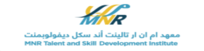 MNR Talent and Skill Development Institute