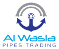 Al Wasla Pipes Trading