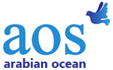 Arabian Ocean Services LLC