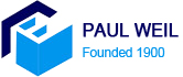 Paul Weil Co. LLC
