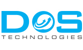 DOS Technologies LLC