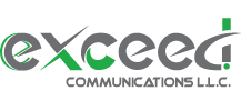 Exceed Communications LLC