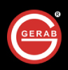 Gerab Systems Technology LLC