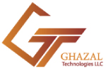 Ghazal Technology LLC