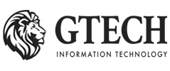 Gtech Information Technology