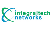 Integraltech Networks LLC