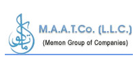 Memon Abdul Aziz Trading Co LLC