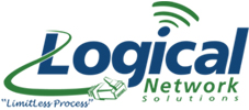 Logical Network Solutions