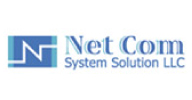 Net Com System Solution LLC