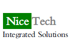 Nice Tech Integrated Solutions