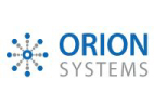 Orion Systems DMCC