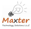 Maxter Technology Solutions LLC