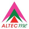 ALTEC Middle East