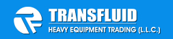 Transfluid Heavy Equipment Trading LLC