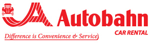 Autobahn Car Rental UAE