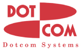 Dotcom Systems