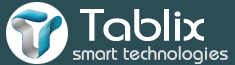 Tablix Technology LLC