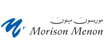 Morison Menon Chartered Accountants