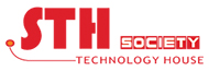Society Technology House Consultant LLC