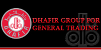Dhafir Group For General Trading