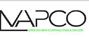 Mapco Specialized General Contracting