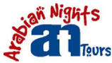 Arabian Nights Tours LLC