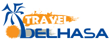 Belhasa Tourism Travel & Cargo LLC