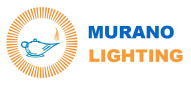 Murano Lighting Company LLC