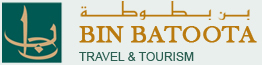 Bin Batoota Travel Agency