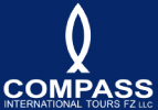 Compass International Tours LLC