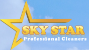 Sky Star Building Services