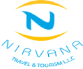 Nirvana Travel & Tourism LLC