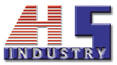 Abdulla Hassan Switchgear Industry