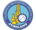 Jubilant Calibration & Measurement Services