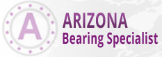 Arizona ASP Trading LLC