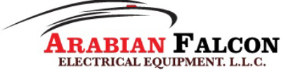 Arabian Falcon Electrical Equipment