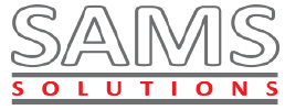 Sams Solutions LLC