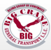 Big Crane General Transport LLC
