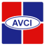 AVCI General Trading LLC