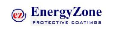 Energy Zone LLC