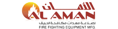 Al Aman Fire Fighting Equipment Mfg