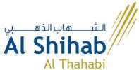 List of trading companies & services in Dubai   Aiwa UAE