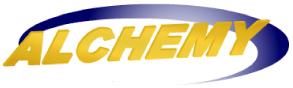 Alchemy Chemicals LLC