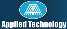 Applied Technology Trading