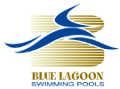 Blue Lagoon Swimming Pools LLC