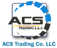 ACS Trading Co. LLC