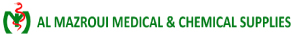 Al Mazroui Medical & Chemical Supplies LLC