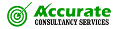 Accurate Consultancy Services (ACS)