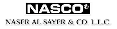 Naser Al Sayer & Co. LLC