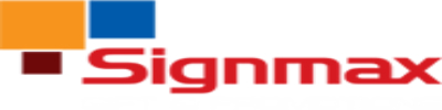 Signmax Sign & Advt Material Trading LLC